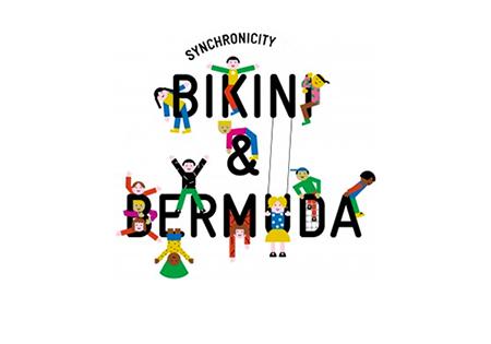 Bikini & Bermuda®