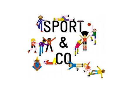 Sport & Co®