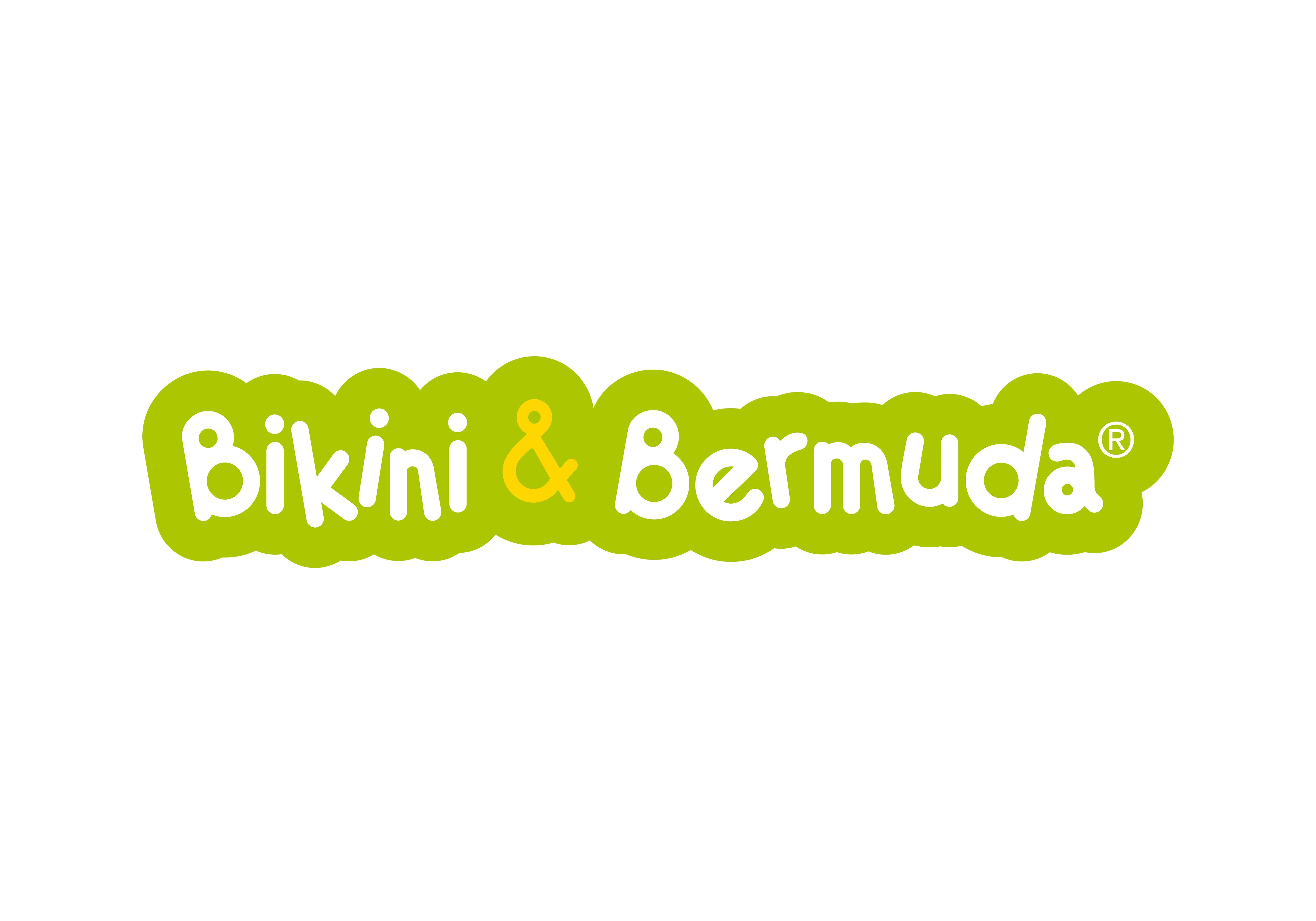 visuel bikini site internet2